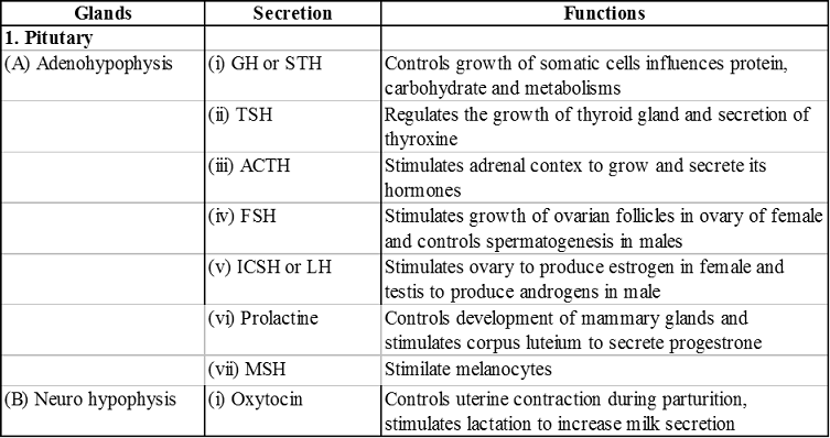 transportation excretion and circulation in plants Transportation in animals and plants: questions 1-7 of 23 get to the point cbse (central board of secondary education- board exam) class-7 science questions for your.