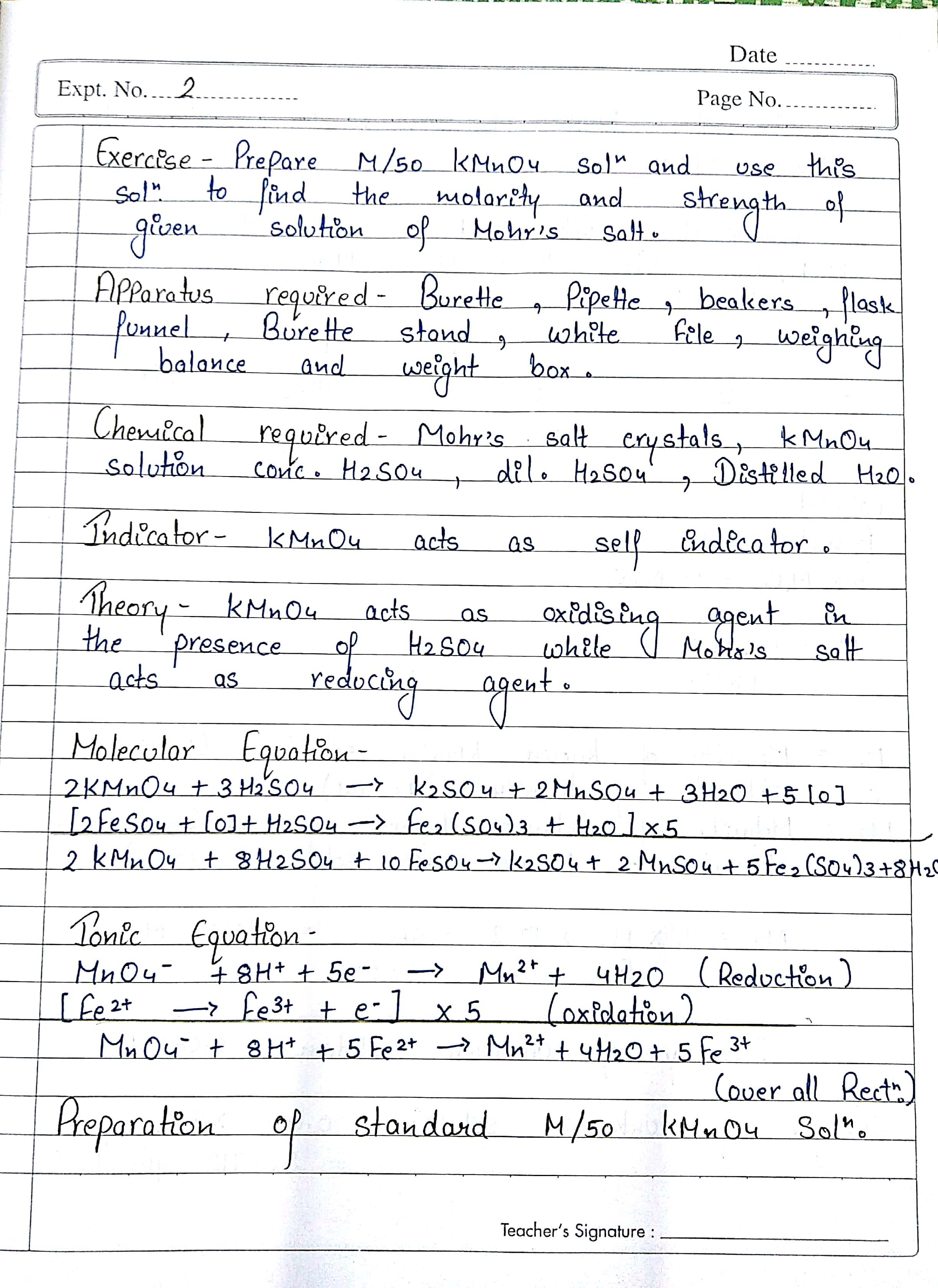 Most Prospecting Questions in PHYSICS-II for CBSE-2017 Sample Questions