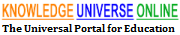 Knowledge Universe Online