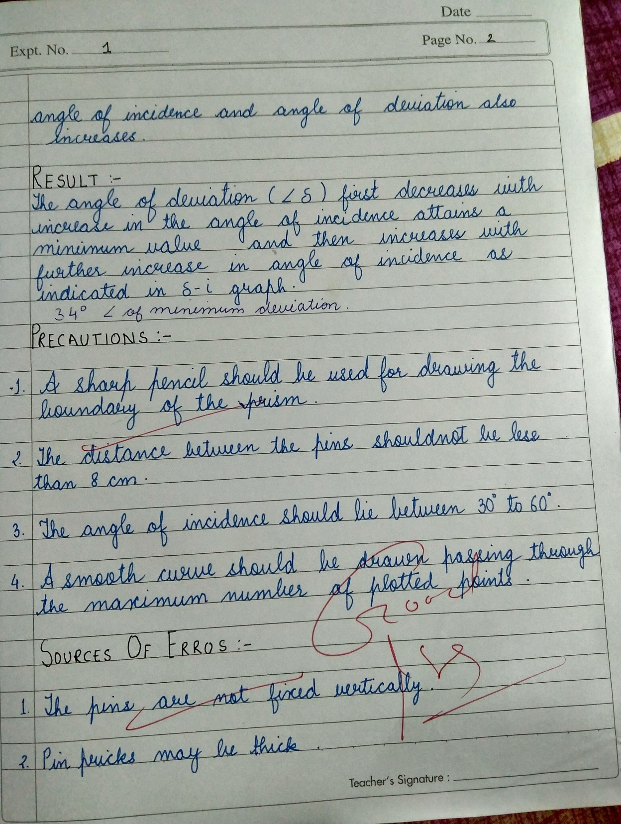 Most Prospecting Questions in PHYSICSII for CBSE2017